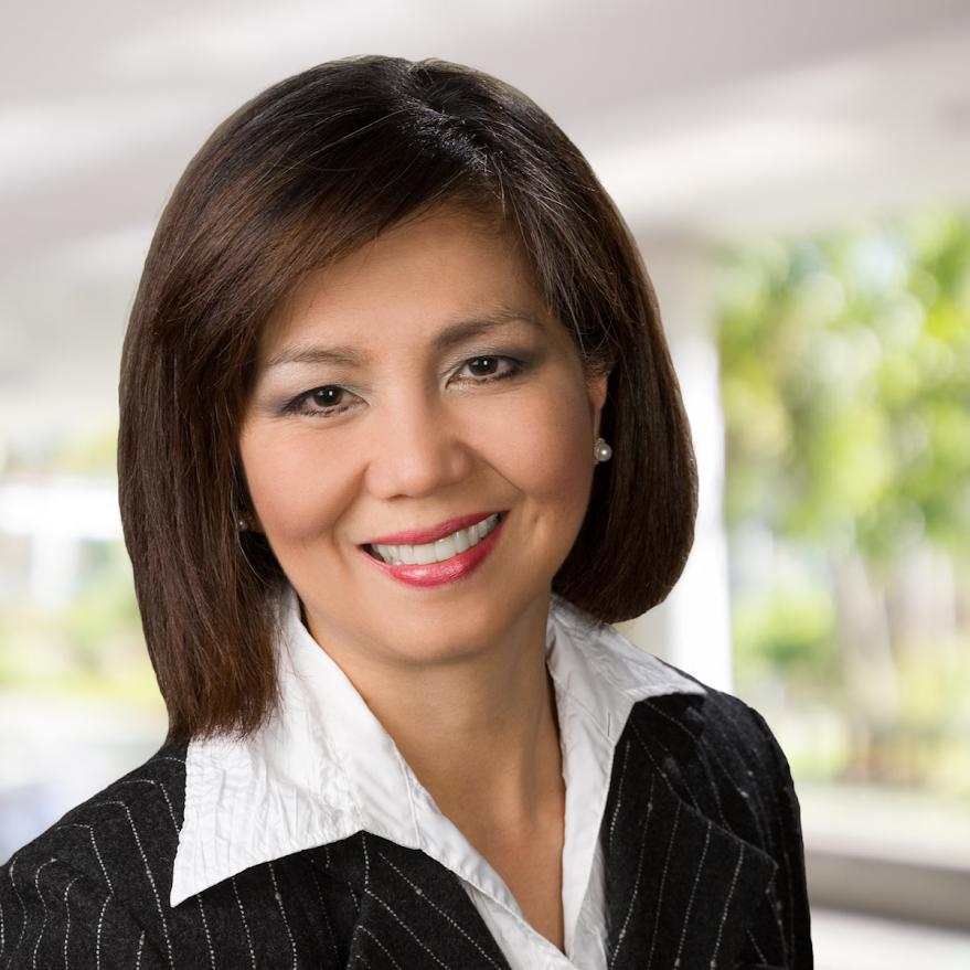 Elizabeth Pagtakhan